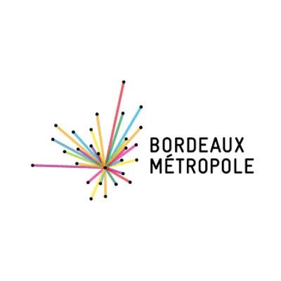 bordeaux-métropole