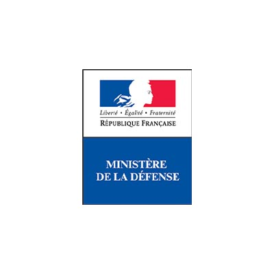 ministre-defense